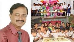 শিক্ষার্থীদের কাজ করতে হবে দেশ ও জাতির কল্যাণে: জিএম ফারুক