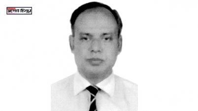 সাইদুল ইসলাম খান অপুর পিএইচডি ডিগ্রী লাভ