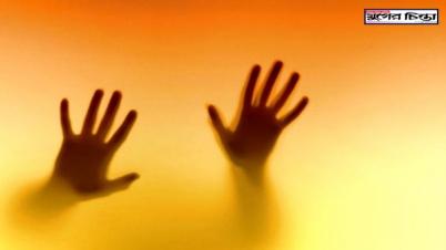 ধর্ষণ ও সামাজিক মূল্যবোধের অবক্ষয়