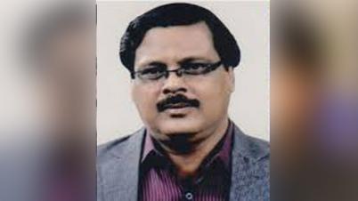 না'গঞ্জ জেলা সাংবাদিক ইউনিয়নের সভাপতি নির্বাচিত হয়েছেন সালাম