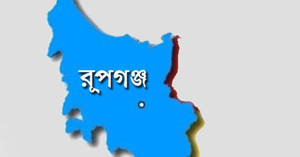 র্যাব পরিচয়ে ডাকাতি: রিয়াজ রিমান্ডে