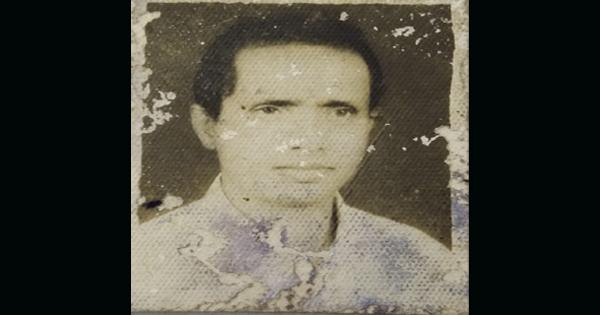 ফজলুর রহমানের মৃত্যুতে নারায়ণগঞ্জ প্রেস ক্লাবের শোক