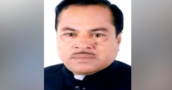 সোনারগাঁ উপজেলা চেয়ারম্যান মোশারফ হোসেন আর নেই