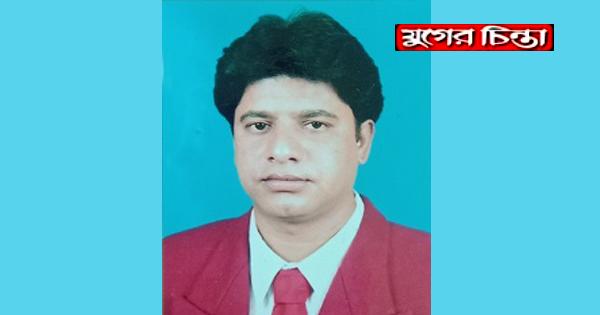 সাবেক ফুটবলার আজমত উল্লাহ'র মৃত্যুতে সোনালী অতীতের শোক